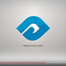 Лиготип